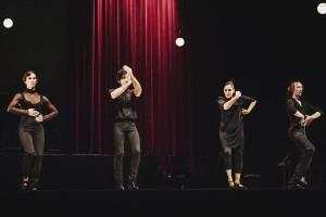 El-salón-de-baile-©-Óscar-Romero-·-011