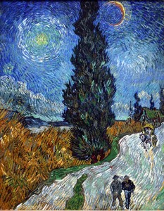 600px-Van_Gogh_-_Country_road_in_Provence_by_night